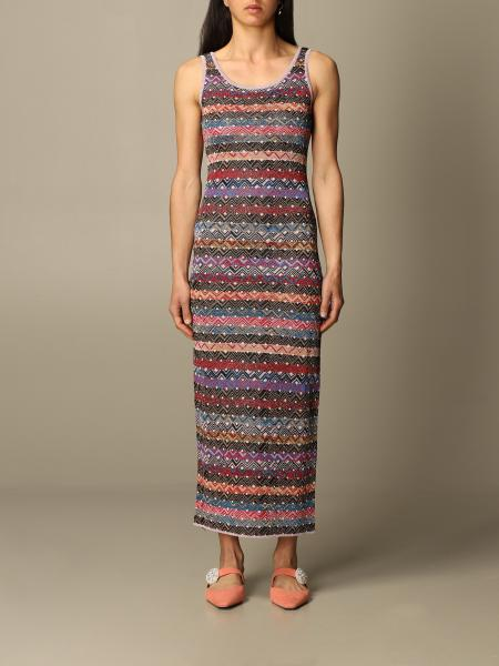 Missoni: Kleid damen M Missoni