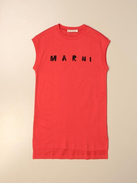 Marni: Dress kids Marni