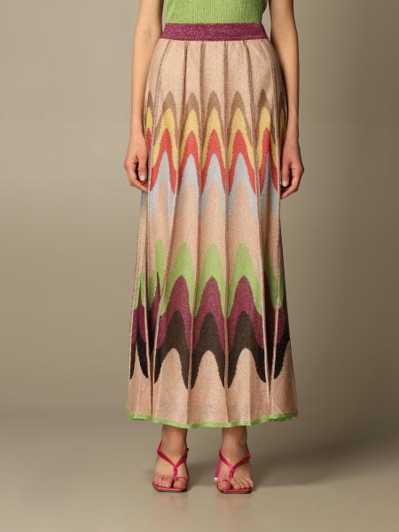 Missoni: Rock damen M Missoni