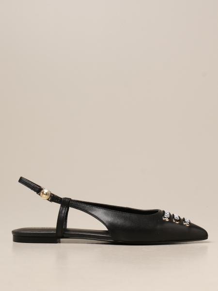 Обувь Женское Versace Jeans Couture