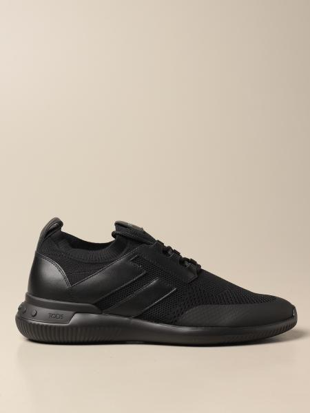 Tod's: Chaussures homme Tod's
