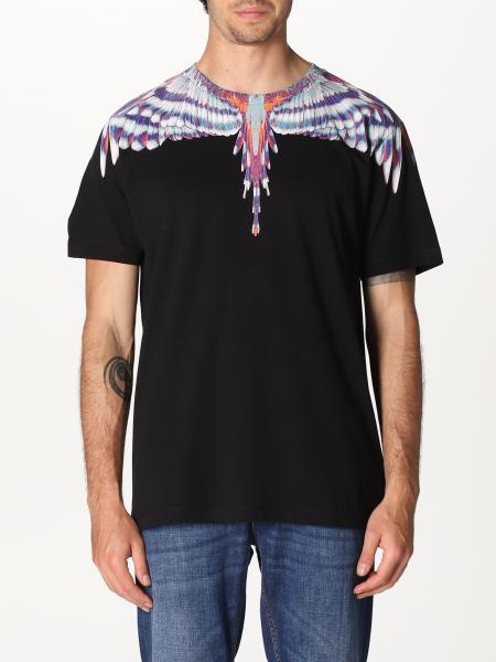 Camiseta hombre Marcelo Burlon