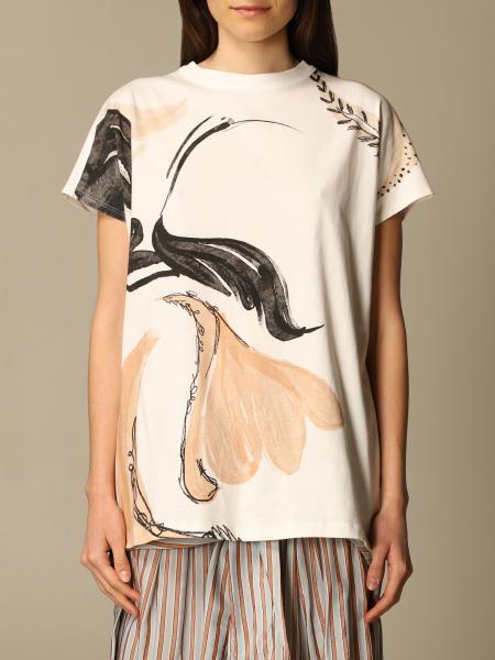 T-shirt damen Alysi
