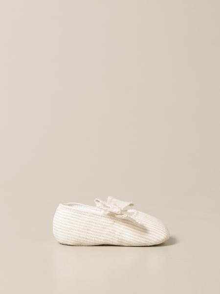 Chaussures enfant Il Gufo