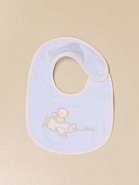 Le Bebé: Bavoir garçon enfant Le BebÉ