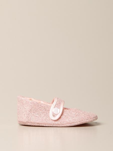 鞋履 儿童 Le BebÉ