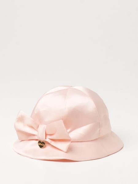 Chapeau enfant Le BebÉ