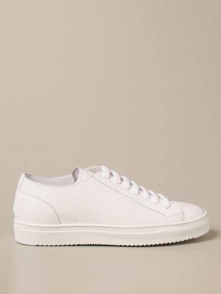 Zapatillas hombre Doucal's