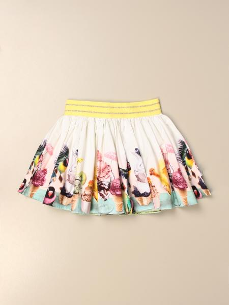 Skirt kids Molo