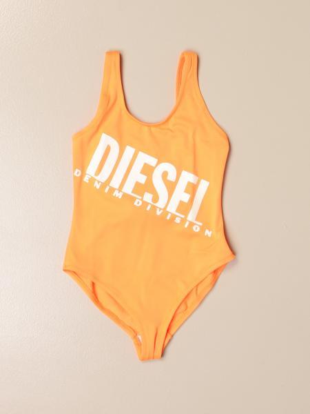 Bañador niños Diesel