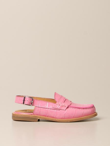 Gallucci: Chaussures enfant Gallucci