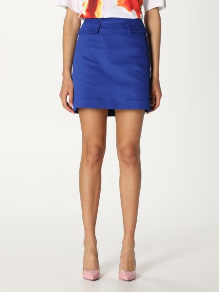 Sportmax: Skirt women Sportmax