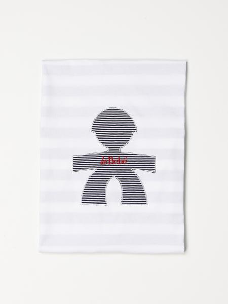 Le Bebé: Couverture enfant Le BebÉ