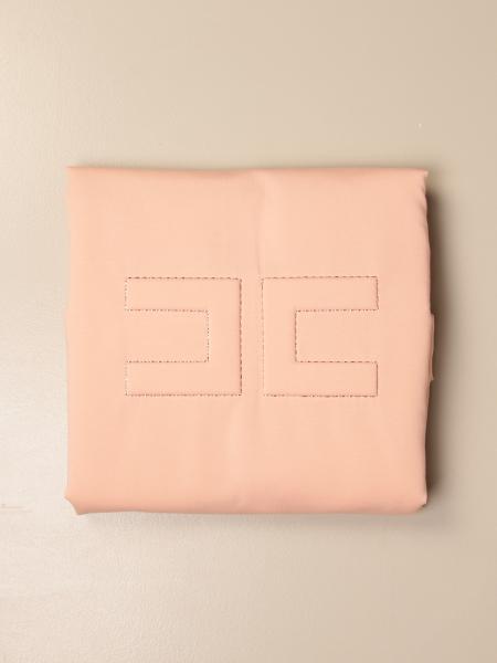 Elisabetta Franchi: Blanket kids Elisabetta Franchi