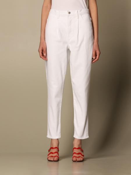 J Brand: Jeans damen J Brand