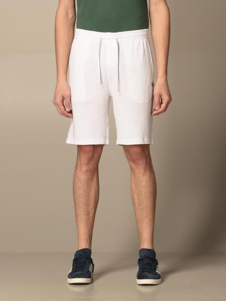 Pantalones cortos hombre Polo Ralph Lauren