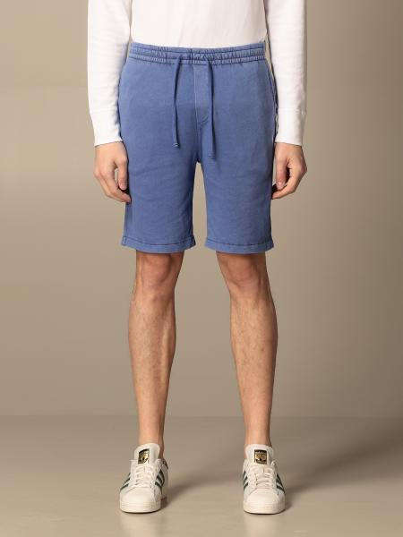 Polo Ralph Lauren basic jogging shorts
