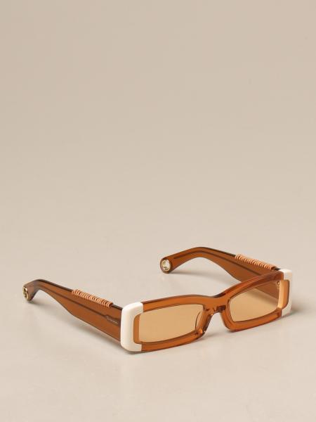 Gafas hombre Jacquemus