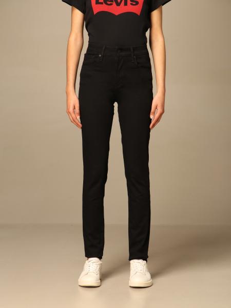 Jeans damen Levi's