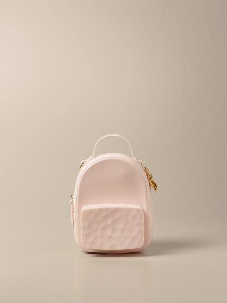 旅行袋 儿童 Monnalisa