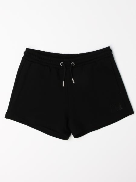 Pantaloncino jogging Diesel