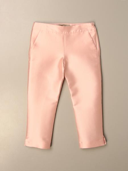 Pants kids Elie Saab