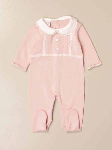 Pijama niños Paz Rodriguez