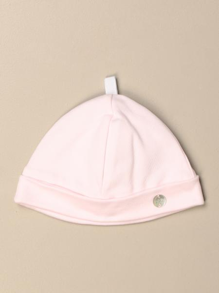 Hat girl kids Paz Rodriguez