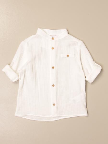 Рубашка Детское Paz Rodriguez