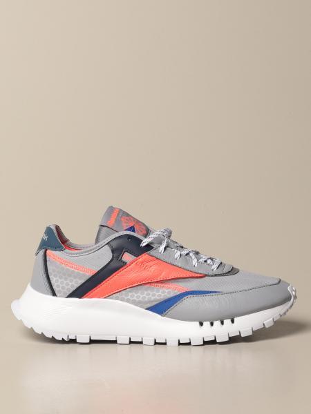Shoes men Reebok