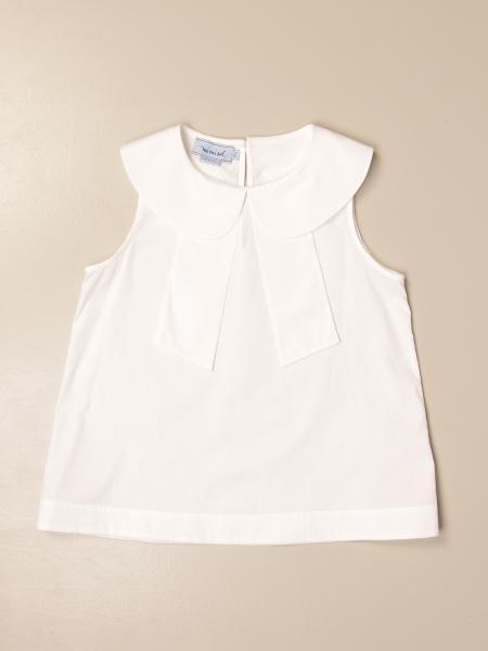 衬衫 儿童 Mi Mi Sol