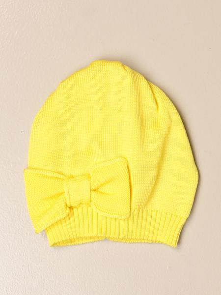 女童帽子 儿童 Catya