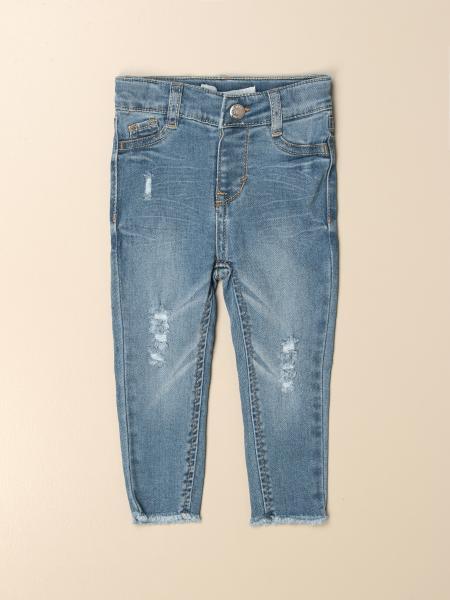 Jeans enfant Levi's