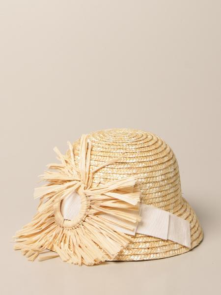 女童帽子 儿童 Mi Mi Sol