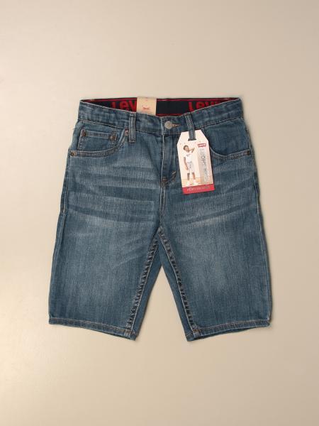 Shorts kids Levi's