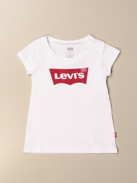 Pelele niños Levi's