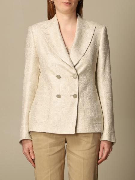 Tagliatore: Jacket women Tagliatore