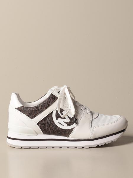 Michael Kors für Damen: Sneakers damen Michael Michael Kors