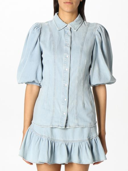Shirt women Twin Set