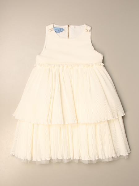 Dress kids Mi Mi Sol