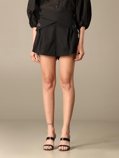 Tpn: Trousers women Tpn