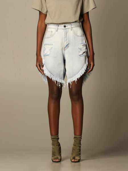 Tpn: Jeans women Tpn