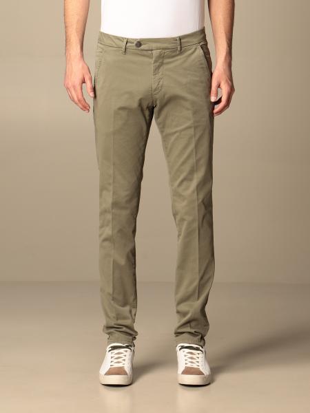 Pants men Roy Rogers