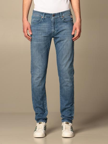 Jeans hombre Roy Rogers