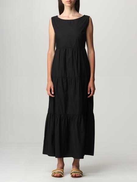 Woolrich für Damen: Kleid damen Woolrich