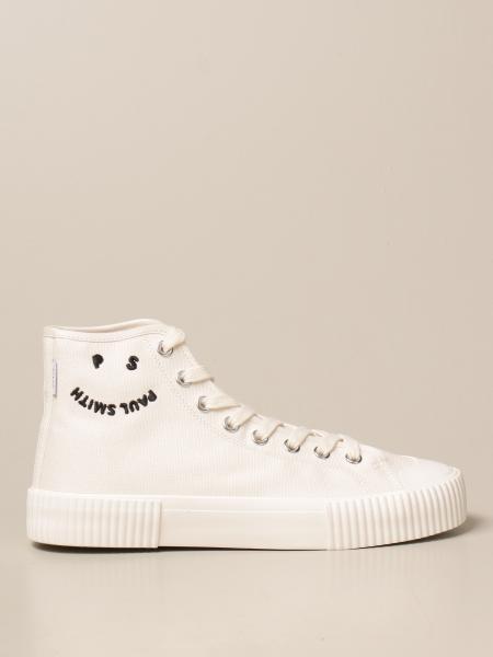 Shoes men Paul Smith London