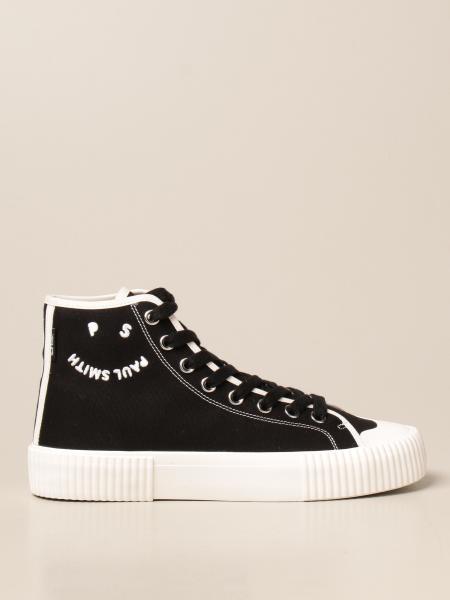 Paul Smith London: Shoes men Paul Smith London