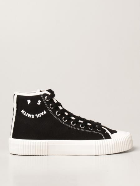 Ps Paul Smith: Zapatos hombre Paul Smith London
