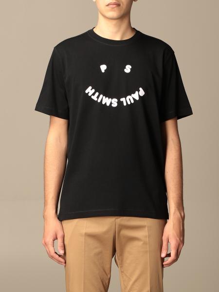 Paul Smith London: T-shirt herren Paul Smith London