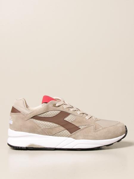 Diadora Heritage: Sneakers men Diadora Heritage